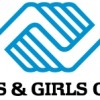 Healthy Habits Grant Helps Boys & Girls Clubs of Chicago