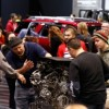 Chicago Auto Show Llega a Chicago
