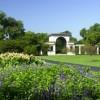 Chicago Park District Announces Spring Park Program Registration