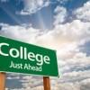 Estudiantes Reciben Beca Completa a Máximas Universidades de E.U.