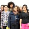 Adolescentes de Humboldt Park Tienen Ahora Mayor Acceso a Atención Médica Primaria