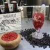 El Museo Field lanza una Nueva Cerveza Inspirada en una Receta Antigua