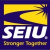 Protecting Workers from Historic Overreach: SEIU Healthcare Illinois Supports House Bill 580