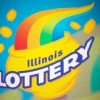 Illinois Lottery Launches New Special Olympics Game