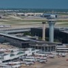 Historic Agreement Reached on $1.3 Billion Infrastructure Plan for O'Hare Airport