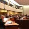 CPS Exhorta a los Padres y Miembros de la Comunidad a Postularse para el Concilio Escolar Local
