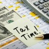 Emanuel, Summers Double Number of Tax Prep Locations