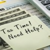 Turbo Tax Aims to Help