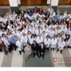 Doctores de la Universidad de Chicago Primeros en Implantar el Dispositivo Más Pequeño de Bombeo Sanguíneo