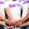 Encuentre su Oportunidad de Voluntariado en la Exposición Anual de Voluntarios de Peggy Notebaert Nature Museum
