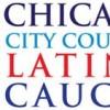 Los Caucuses Negro y Latino se Entusiasman por Reformas a la Zonificación