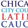 Black, Latino Caucuses Encouraged by Zoning Reform