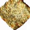 Vegetarian Tortilla Casserole
