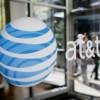 Nuevo Diseño de Tienda AT&T Enfocada en la Experiencia del Cliente