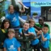 Brookfield Zoo's Zoo Adventure Passport Is Back with New Programming