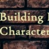 How to Build Authentic Character In Youth Sports