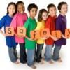 Abril es el Mes Nacional de Prevención al Abuso Infantil. Todos Tienen un Papel que Desempeñar
