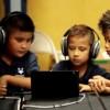 Programa Internet Essentials de Comcast Cambia Vidas