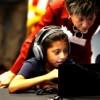Comcast's Internet Essentials Program Changing Lives