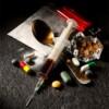 El Senado de E.U. Aprueba Proyecto para Combatir la Adición a las Drogas