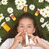 Las Alergias de la Temporada nos Acechan
