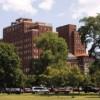 El Hospital Mount Sinai Lleva su Programa de Prevención a la Violencia 'Cese al Fuego' a su Centro del Trauma