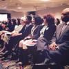 Presidente de CTU Habla en la Convención Padres Tutores