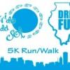 PNCC to Host Annual Recorrido del Sol Run/Walk