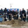 La Comunidad de North Lawndale Inicia Nuevo Proyecto de Apartamentos Económicos