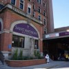 Saint Anthony Hospital Releases Health Needs Assessment