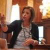 Los Senadores Biss, Martínez y Raoul se unen a SEIU para Invertir en Familias de Illinois