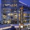 Chicago Shakespeare y Navy Pier Construyen Innovador Espacio de Teatro