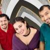 Sones De México Ensemble Celebrates Mexico, Anniversary of Navy Pier