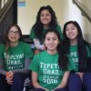 Our Lady of Tepeyac High School Seniors Achieve Acceptance to College