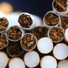 City Takes Action on Delinquent Businesses to Stop Unlawful Tobacco Sales