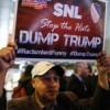 Legal Immigrants Against Trump