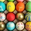 Caza Anual de Huevos de Pascua de PDNA