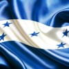 Two News Items from Honduras