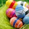 Top Easter Events in Chicago