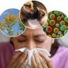 Atienda sus Alergias