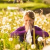Manage Your Allergies