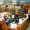 La Biblioteca Pública de Berwyn se Prepara para Renovaciones