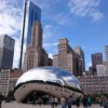 'Chicago Beyond' Lanza Misión para Jóvenes de Chicago