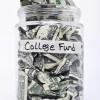 Consejo de Impuestos: Use Su Reembolso para Empezar un Fondo para la Futura Educación Universitaria de su Hijo