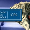 Community Leaders Join CPS to Fight for Equal Funding