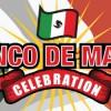 El Festival del Cinco de Mayo Emociona a Multitudes