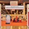 American Diabetes Association Chicago to Host Expo