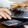 Proyecto de Impuesto Justo Aprobado por el Comité de Springfield