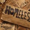 Mayor Announces Pilot to Address Chronic Homelessness