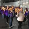 Funcionarios Locales Llaman al Comisionado del Dept. de Aviación para Garantizar la Reinstalación de los Trabajadores del O'Hare